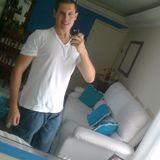 Artur Viceconte