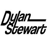 Dylan Stewart