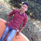 Manoj Thakre