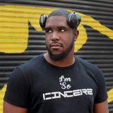 DJ CINCERE