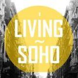 Living Soho