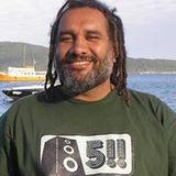 Mantô Embaz