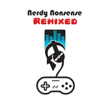 WIIT 88.9 FM - Nerdy Nonsense: Remixed (Week 5, Show 5) [Feb 12, 2016]