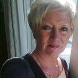 Yolande Meert