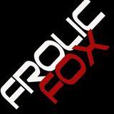 Frolic Fox