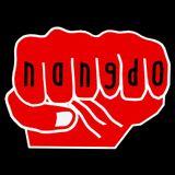 Nangdo