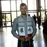 Yousef Swaity