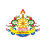 Palestra: Liberte-se, dominando o medo e as expectativas - Lama Jigme Lhawang - Uberlândia/MG