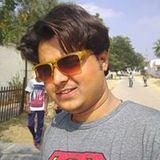 Syed Shamiulla