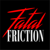 FatalFriction