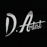 D. Artist