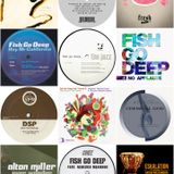 this is a mix from one of our roots nights all sorts of music on it !