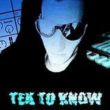 TeK_TO_KnoW