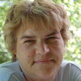 Sylvie Hugonnet