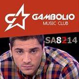 GambolioMusic Club