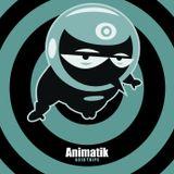 animatik