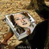 Saygili Uc Hulya