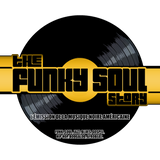 the Funky Soul story (U.R. #24 - 04/08/2013)
