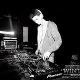 Bastien B - Mixtape JUMP UP #2