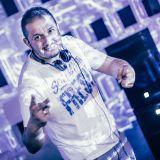 DJ FreshNova