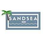 Sand Sea Music