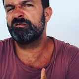 John Leo Tarver