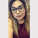 Kenya Alexandra Contreras