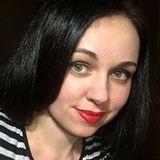 Oksana Yudenko