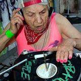 M.U.M. Mix (Mash Up Mondays)