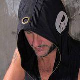 Alex Retox (Trimurti Records)