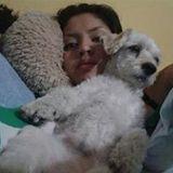 Chabela Vela Garcia