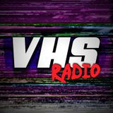 vhsradio