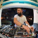 DJzokipoki - Radio Sync Show #15 (Ubaini Tech House Mix)