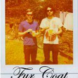 furcoat no knickers