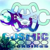 CosmicVoodoo
