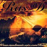 Ras D