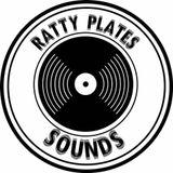 RattyPlatesSounds