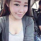 Syuan Lin