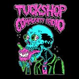 Tuckshop Community Radio