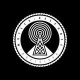 Museek Record Label