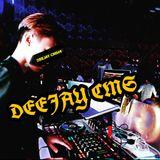 キDeeJay CMSキUNiTED V.I.P'G DJs