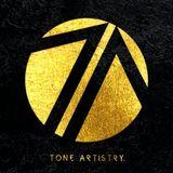 Tone Artistry