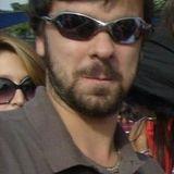Bruno Rego