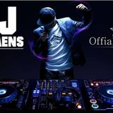Djnavaens --- Party Around The World 2014 - 1