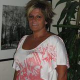 Marie Claude Dufour
