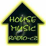House Music Radio - CZ