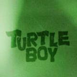 Turtleboy