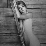 Yulia  Znakomtseva