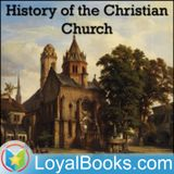 History of the Christian churc