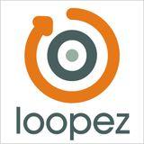 loopez